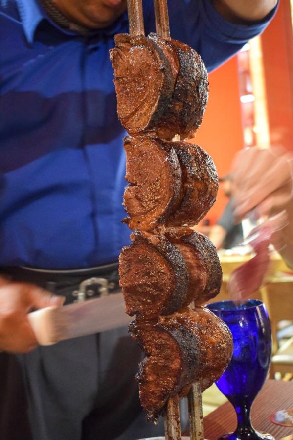 Texas-De-Brazil-Brazillian-BBQ-food-deal-20th-anniversary-tustin-irvine-ca-oc-food-fiend-socal-orange-county-meats-buffet-ayce-foodie-blogger