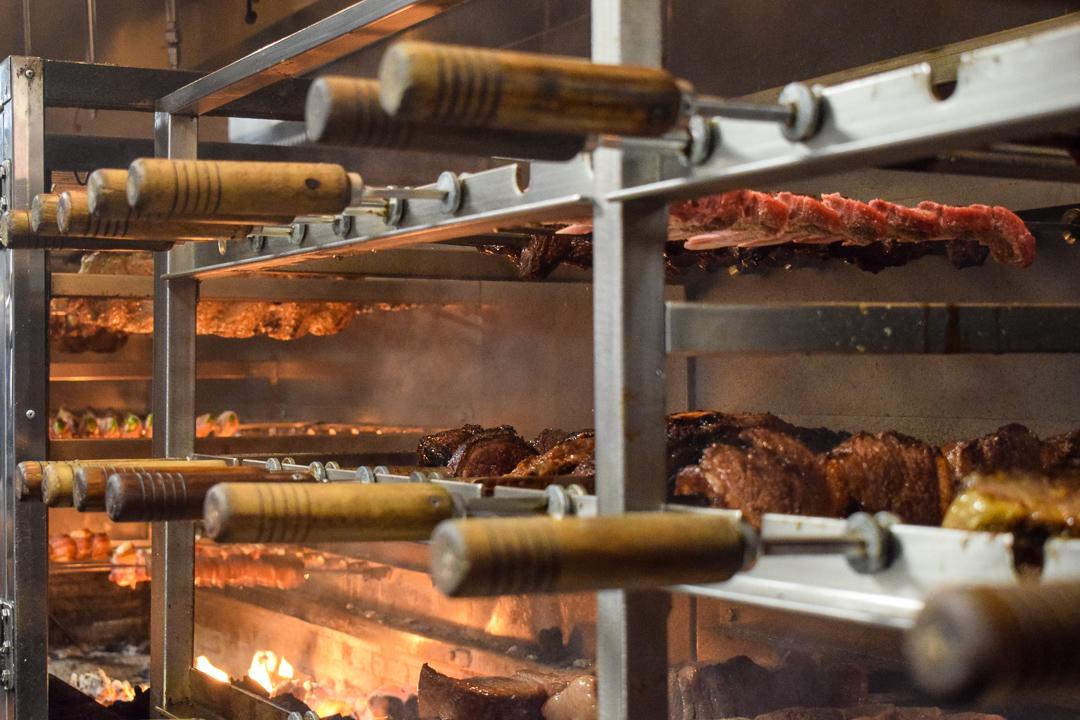 Texas-De-Brazil-Brazillian-BBQ-food-deal-20th-anniversary-tustin-irvine-ca-oc-food-fiend-socal-orange-county-meats-buffet-ayce-fresh-foodie-blogger