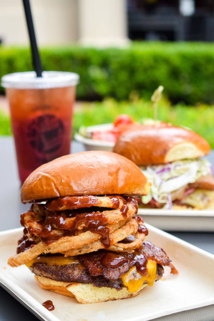 Burnt-Crumbs-National-Burger-Month-BBQ-Lunch-Where-To-Eat-Irvine-Pacific-Ciy-Burntzilla-OCfoodfiend-OC-Food-Fiend-Blogger-Orange-County