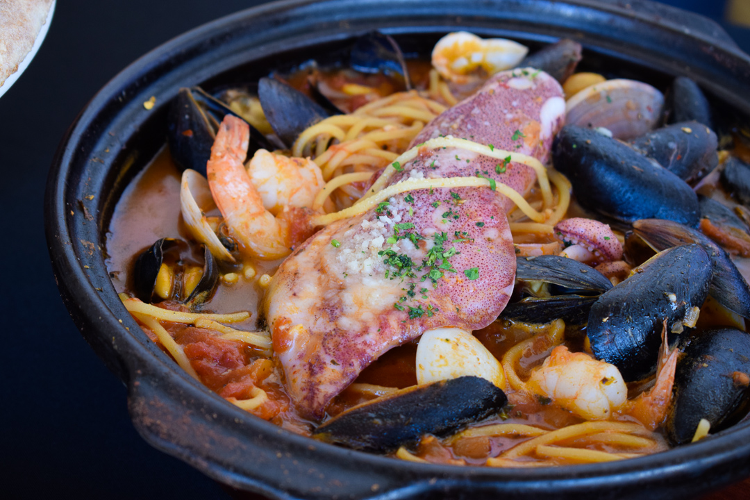Il-Palco-Italian-Korean-Restaurant-Buena-Park-OC-Food-Fiend-Orange-County-OC-Food-Fiend-Blogger-OCfoodfiend-Cioppino-Authentic