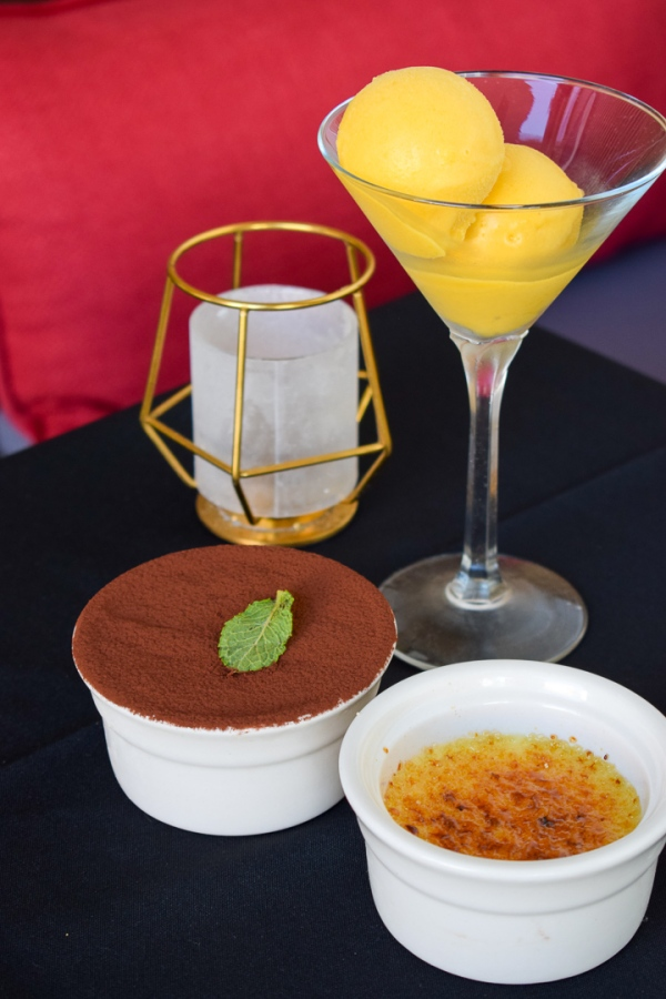 Il-Palco-Italian-Korean-Restaurant-Buena-Park-OC-Food-Fiend-Orange-County-OC-Food-Fiend-Blogger-OCfoodfiend-Dessert-Tiramisu-Yelp-Stanton-Knotts-Berry-Farm-Near