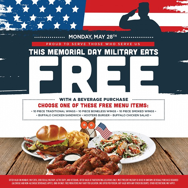 memorial-day-weekend-deals-ocfoodfiend-orange-county-freebies-bogo-veterans-hooters-oc.jpg