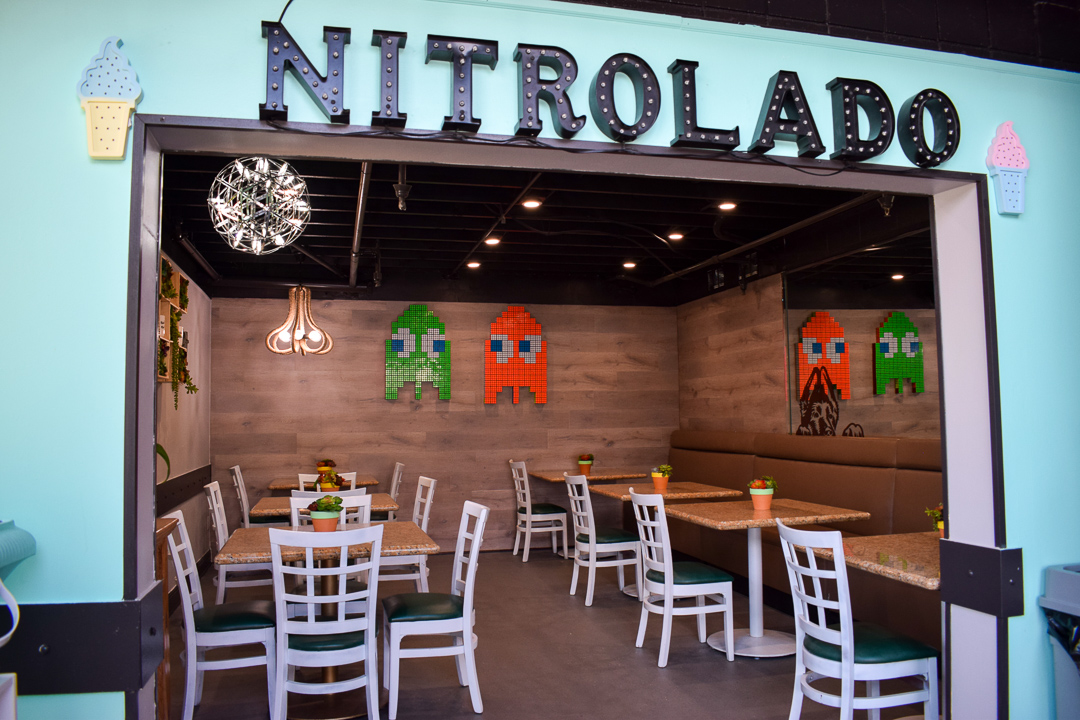 Nitrolado-Ice-Cream-Desserts-Asian-Garden-Mall-OCfoodfiend-OC-Westminster-Orange-County-Local-Blogger-Best-Places-to-hangout-study-groups-street-food-nitrogen-tea-boba-outdoor-cute