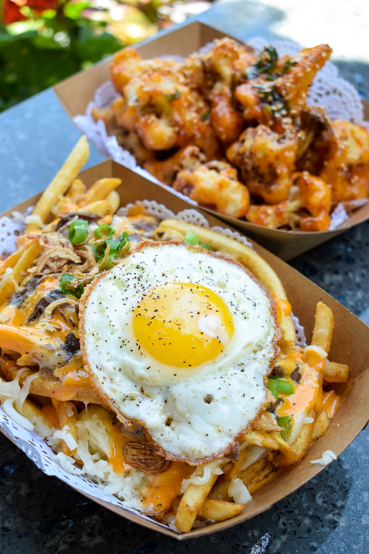 Nitrolado-Ice-Cream-Desserts-Asian-Garden-Mall-OCfoodfiend-OC-Westminster-Orange-County-Local-Blogger-Best-Places-to-hangout-study-groups-street-food-nitrogen-tea-boba-outdoor-Pho-Fries-KFC-Korean-Fried-Chicken