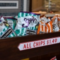 potbelly-sandwiches-sandwich-east-coast-california-first-location-ocfoodfiend-orange-county-oc-blogger-food-foodie-shakes-smoothies-chips