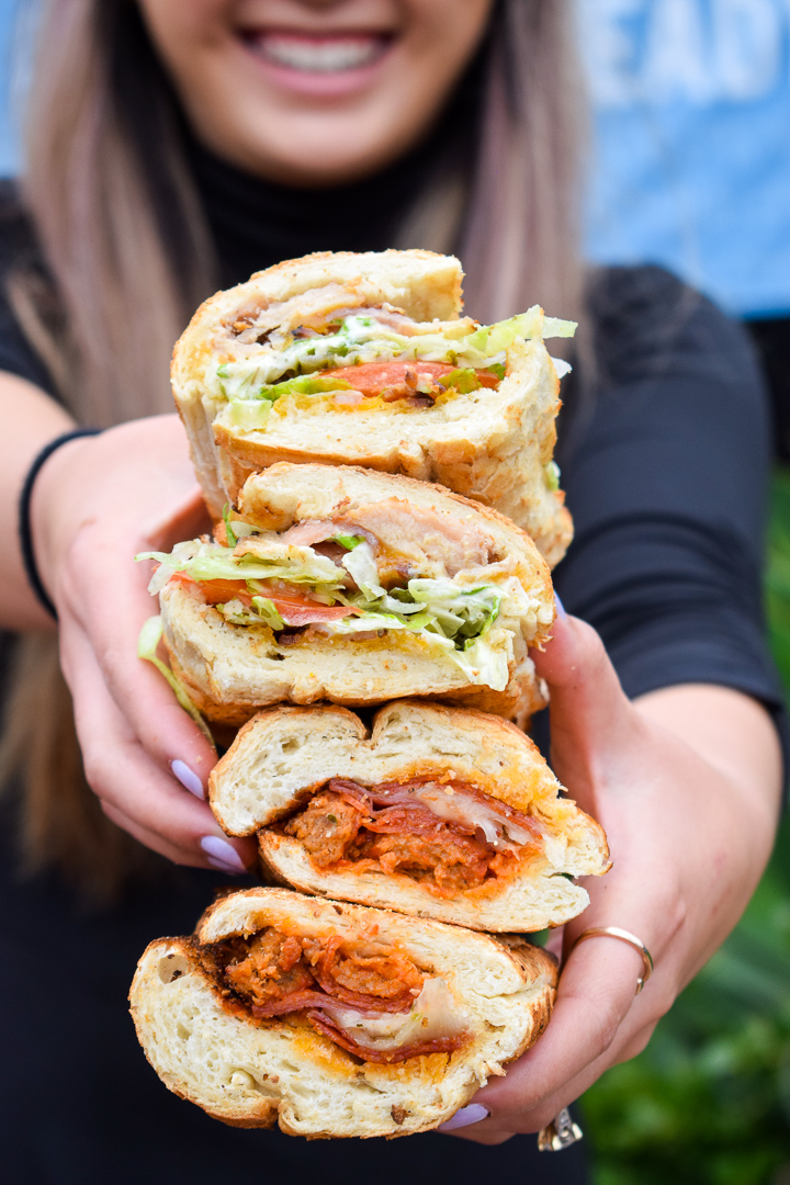 potbelly-sandwiches-sandwich-east-coast-california-first-location-ocfoodfiend-orange-county-oc-blogger-food-foodie-shakes-smoothies-where-to-eat