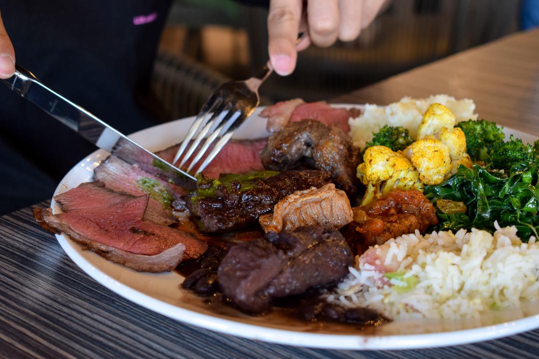 silvas-fresh-eatery-brazillian-bbq-buffet-lunch-dinner-ocfoodfiend