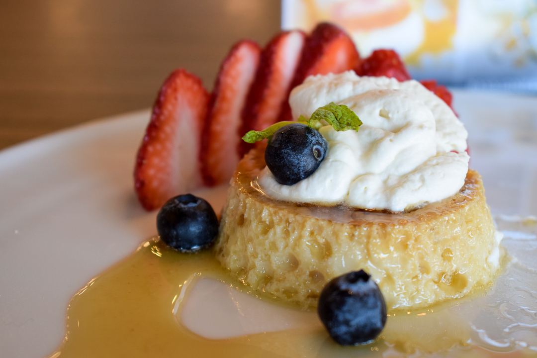 silvas-fresh-eatery-brazillian-bbq-buffet-lunch-dinner-ocfoodfiend-orange-county-food-blogger-where-to-eat-costa-mesa-flan-mothers-day-best-places-oc-foodie