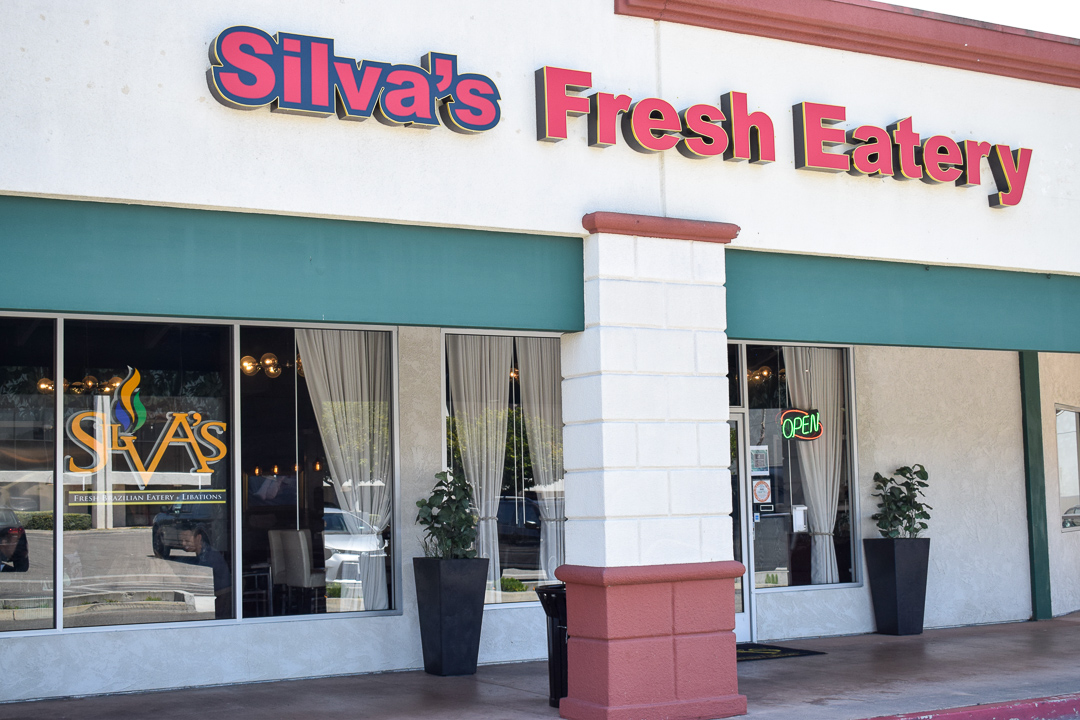 silvas-fresh-eatery-brazillian-bbq-buffet-lunch-dinner-ocfoodfiend-orange-county-food-blogger-where-to-eat-costa-mesa-yelp-reservations