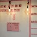 Bubble-Crush-Boba-SGV-San-Gabriel-Valley-Westminster-Orange-County-OC-Food-Fiend-Little-Saigon-Where-To-Find-The-Boba-Tapioca-Pearls-Tea-Cheese-Foam-Tiramisu-OCfoodfiend-Blogger-Restaurant-Blog-Cute-Decor