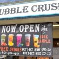 Bubble-Crush-Boba-SGV-San-Gabriel-Valley-Westminster-Orange-County-OC-Food-Fiend-Little-Saigon-Where-To-Find-The-Boba-Tapioca-Pearls-Tea-Cheese-Foam-Tiramisu-OCfoodfiend-Blogger-Restaurant-Blog-Deals