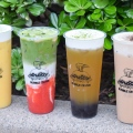 Bubble-Crush-Boba-SGV-San-Gabriel-Valley-Westminster-Orange-County-OC-Food-Fiend-Little-Saigon-Where-To-Find-The-Boba-Tapioca-Pearls-Tea-Cheese-Foam-Tiramisu-OCfoodfiend-Blogger-Restaurant-Blog-Monterey-Park