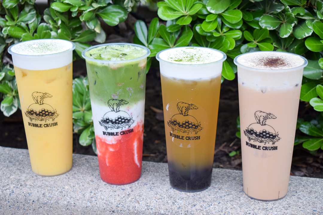 Bubble-Crush-Boba-SGV-San-Gabriel-Valley-Westminster-Orange-County-OC-Food-Fiend-Little-Saigon-Where-To-Find-The-Boba-Tapioca-Pearls-Tea-Cheese-Foam-Tiramisu-OCfoodfiend-Blogger-Restaurant-Blog-Monterey-Park