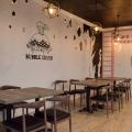 Bubble-Crush-Boba-SGV-San-Gabriel-Valley-Westminster-Orange-County-OC-Food-Fiend-Little-Saigon-Where-To-Find-The-Boba-Tapioca-Pearls-Tea-Cheese-Foam-Tiramisu-OCfoodfiend-Blogger-Restaurant-Blog