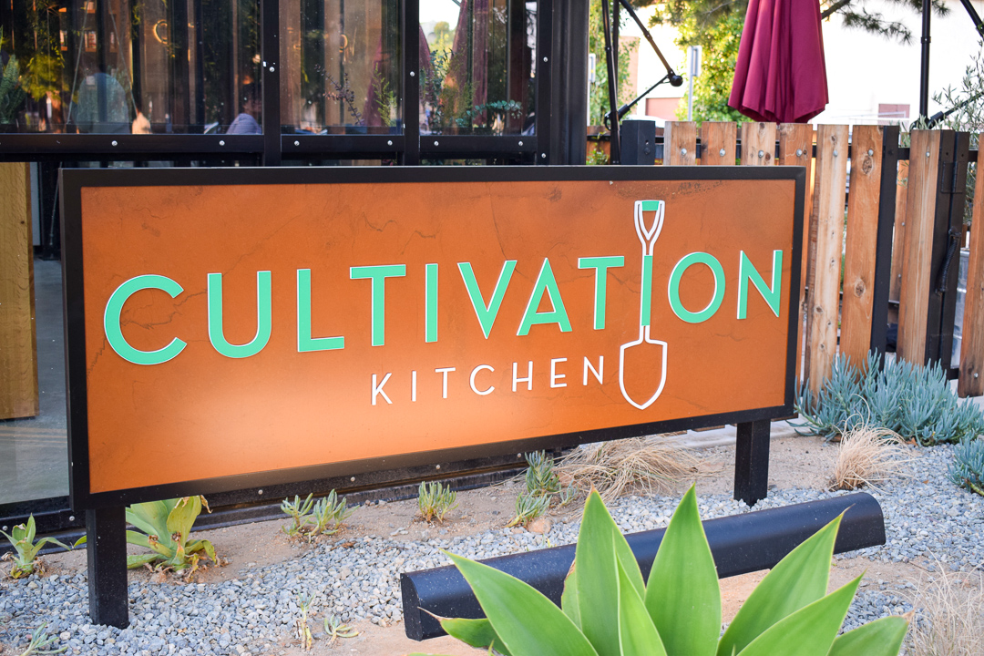 Cultivation-Kitchen-Greenhouse-Downtown-Anaheim-Dine-Inside-Date-Night-Packing-House-District-Disneyland-Where-To-Go-OC-Food-Fiend-OCfoodfiend-Orange-County-Organic-Healthy