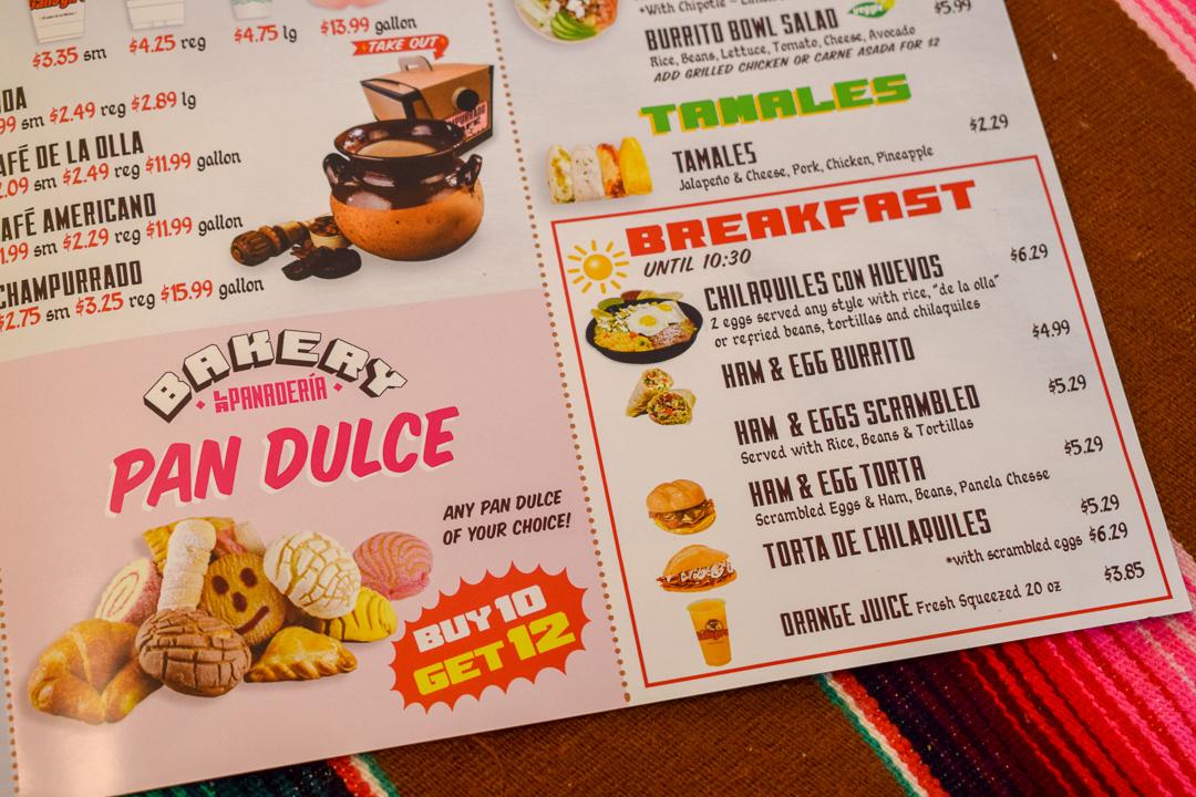El-Gallo-Giro-Restaurant-Mexico-City-Style-Food-Tacos-Burritos-24hours-Pork-Pozole-Panderia-Santa-Ana-OC-Food-Fiend-Foodie-Blogger-Orange-County-SoCal-Deals