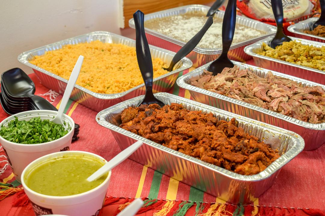 El-Gallo-Giro-Restaurant-Mexico-City-Style-Food-Tacos-Burritos-24hours-Pork-Pozole-Panderia-Santa-Ana-OC-Food-Fiend-Foodie-Blogger-Orange-County-SoCal-Special-Occasions-Catering-Carne-Asada