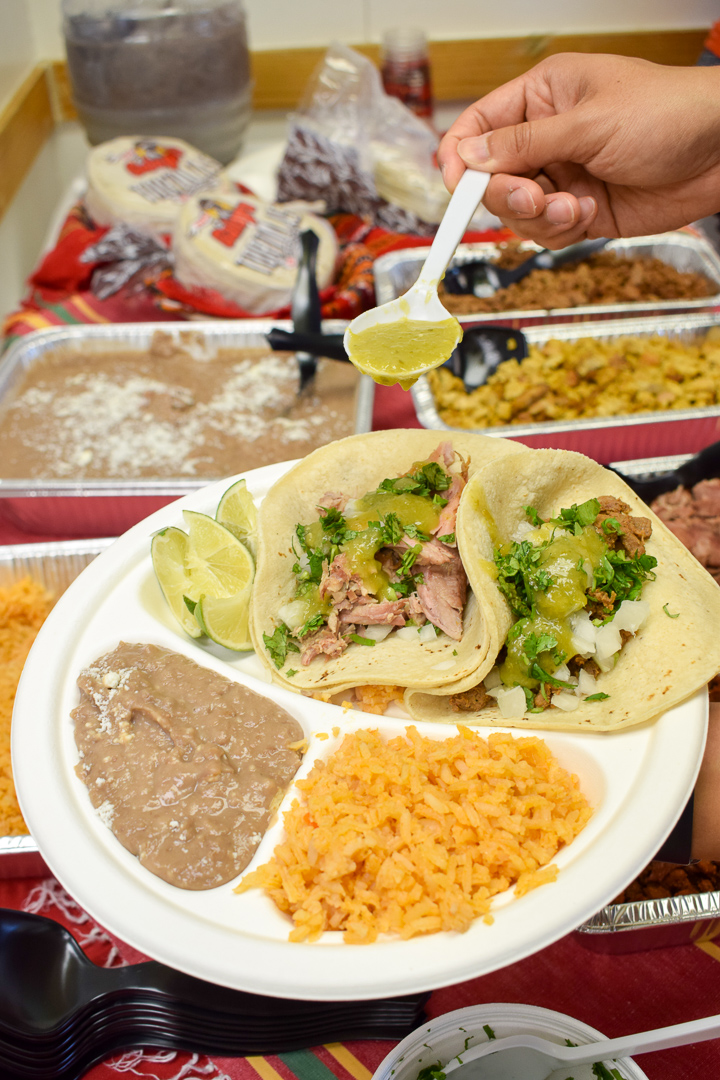 El-Gallo-Giro-Restaurant-Mexico-City-Style-Food-Tacos-Burritos-24hours-Pork-Pozole-Panderia-Santa-Ana-OC-Food-Fiend-Foodie-Blogger-Orange-County-SoCal-Taco-Party-Special-Events