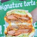 El-Gallo-Giro-Restaurant-Mexico-City-Style-Food-Tacos-Burritos-24hours-Pork-Pozole-Panderia-Santa-Ana-OC-Food-Fiend-Foodie-Blogger-Orange-County-SoCal-Torta