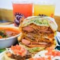 El-Gallo-Giro-Restaurant-Mexico-City-Style-Food-Tacos-Burritos-24hours-Pork-Pozole-Panderia-Santa-Ana-OC-Food-Fiend-Foodie-Blogger-Orange-County-SoCal-Tortas