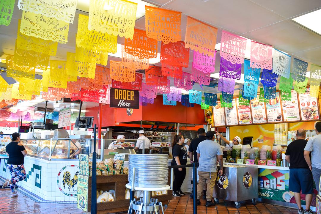 El-Gallo-Giro-Restaurant-Mexico-City-Style-Food-Tacos-Burritos-24hours-Pork-Pozole-Panderia-Santa-Ana-OC-Food-Fiend-Foodie-Blogger-Orange-County-SoCal