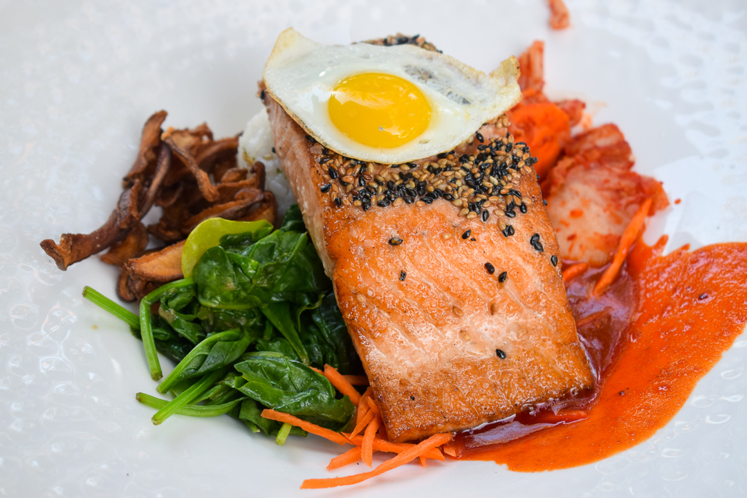 Roys-Hawaiian-Asian-Fusion-Restaurant-Specials-Downtown-Disney-Disneyland-Anaheim-Orange-County-SoCal-Southern-California-OC-Pre-Fixe-Menu-Date-Night-OCfoodfiend-Food-Fiend-Bibambap-Korean