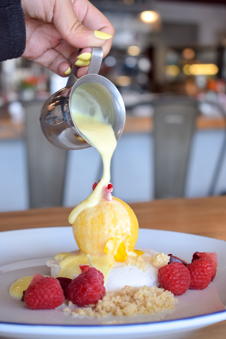 Toast-Kitchen-Bakery-Costa-Mesa-Newport-Beach-Brunch-Breakfast-Desserts-Summer-Menu-Items-OCfoodfiend-OC-Food-Fiend-Orange-County-Date-Beautiful-Desserts-Blogger-Restaurant-Photographer.jpg